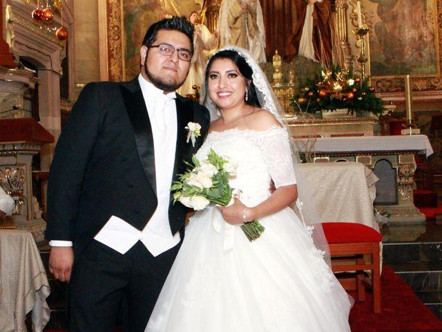 La boda de Chuy y Betty en Aguascalientes, Aguascalientes 69