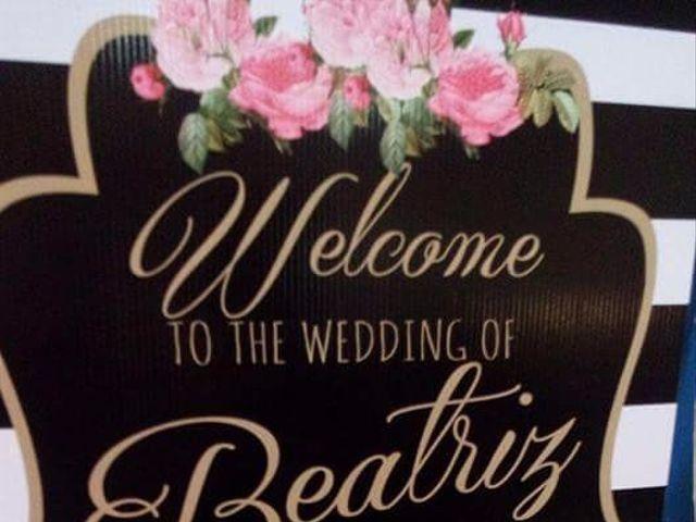 La boda de Chuy y Betty en Aguascalientes, Aguascalientes 92