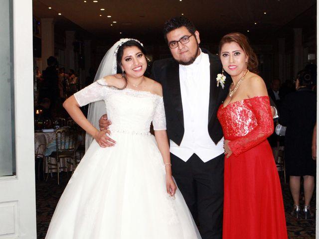 La boda de Chuy y Betty en Aguascalientes, Aguascalientes 99