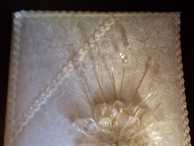 La boda de Chuy y Betty en Aguascalientes, Aguascalientes 107
