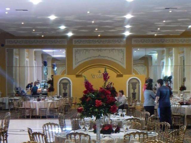 La boda de Chuy y Betty en Aguascalientes, Aguascalientes 108