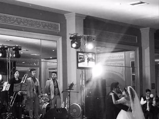 La boda de Chuy y Betty en Aguascalientes, Aguascalientes 113
