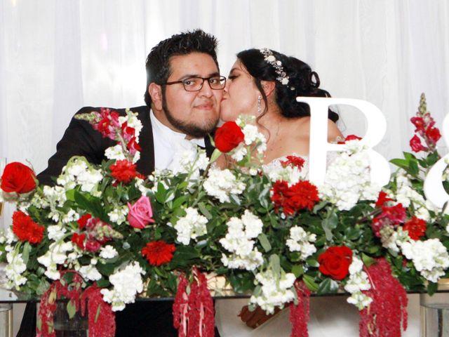 La boda de Chuy y Betty en Aguascalientes, Aguascalientes 118