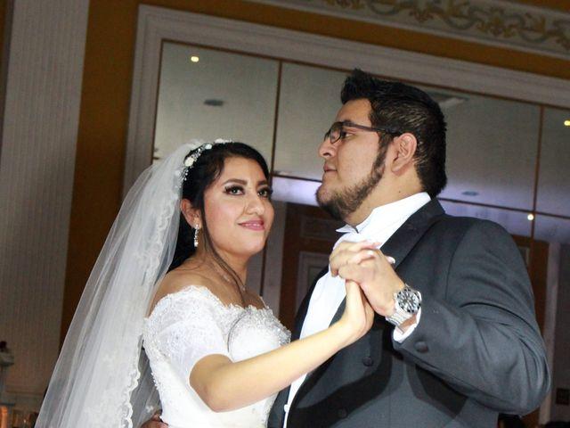 La boda de Chuy y Betty en Aguascalientes, Aguascalientes 120