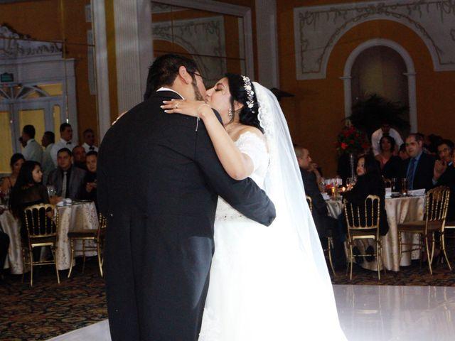 La boda de Chuy y Betty en Aguascalientes, Aguascalientes 122