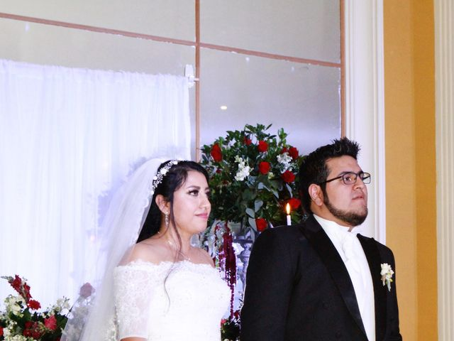 La boda de Chuy y Betty en Aguascalientes, Aguascalientes 131