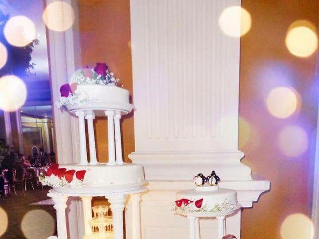 La boda de Chuy y Betty en Aguascalientes, Aguascalientes 141