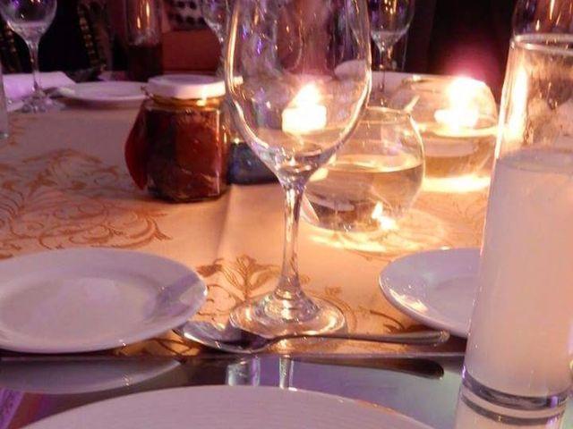 La boda de Chuy y Betty en Aguascalientes, Aguascalientes 142