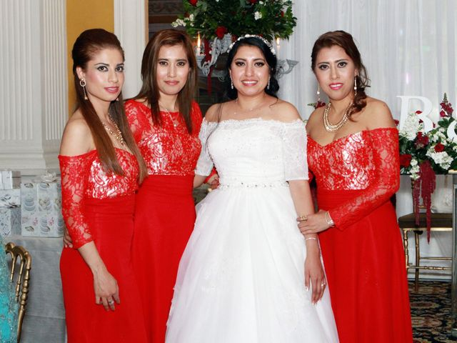La boda de Chuy y Betty en Aguascalientes, Aguascalientes 144