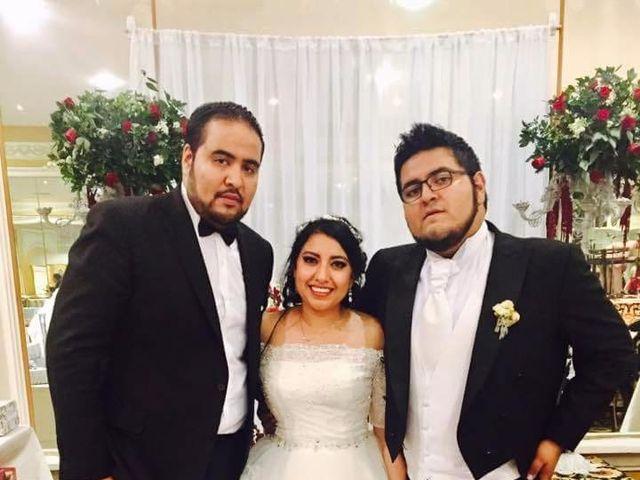 La boda de Chuy y Betty en Aguascalientes, Aguascalientes 146