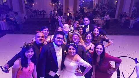 La boda de Chuy y Betty en Aguascalientes, Aguascalientes 166