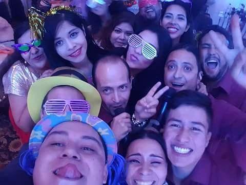 La boda de Chuy y Betty en Aguascalientes, Aguascalientes 167