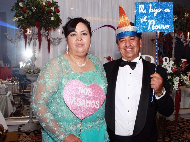 La boda de Chuy y Betty en Aguascalientes, Aguascalientes 168