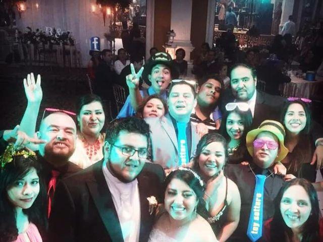 La boda de Chuy y Betty en Aguascalientes, Aguascalientes 172