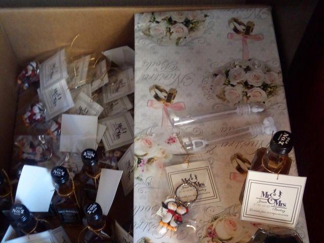 La boda de Chuy y Betty en Aguascalientes, Aguascalientes 184