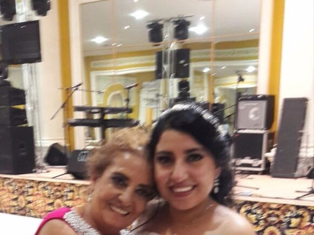 La boda de Chuy y Betty en Aguascalientes, Aguascalientes 188