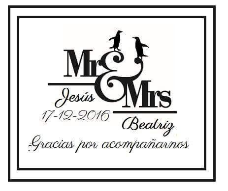 La boda de Chuy y Betty en Aguascalientes, Aguascalientes 190