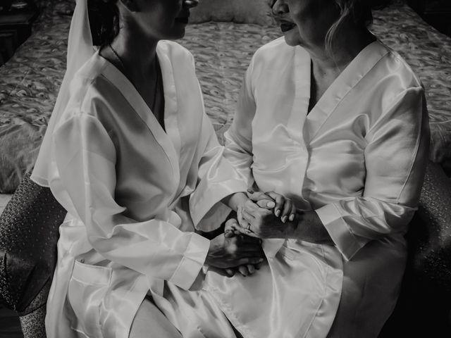 La boda de Gonzalo y Marcela en Chihuahua, Chihuahua 9