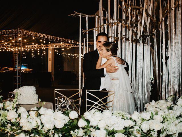La boda de Gonzalo y Marcela en Chihuahua, Chihuahua 17