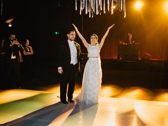 La boda de Gonzalo y Marcela en Chihuahua, Chihuahua 18