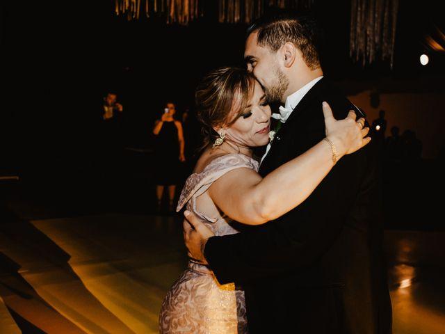 La boda de Gonzalo y Marcela en Chihuahua, Chihuahua 19