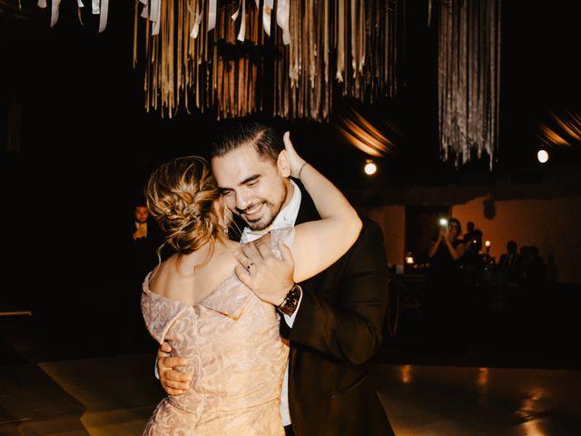 La boda de Gonzalo y Marcela en Chihuahua, Chihuahua 20
