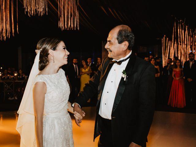 La boda de Gonzalo y Marcela en Chihuahua, Chihuahua 21