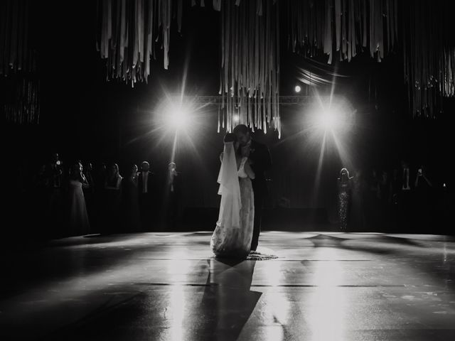 La boda de Gonzalo y Marcela en Chihuahua, Chihuahua 22
