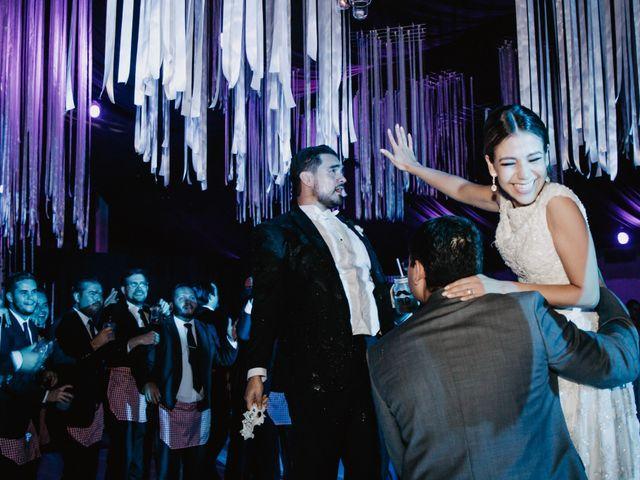 La boda de Gonzalo y Marcela en Chihuahua, Chihuahua 28