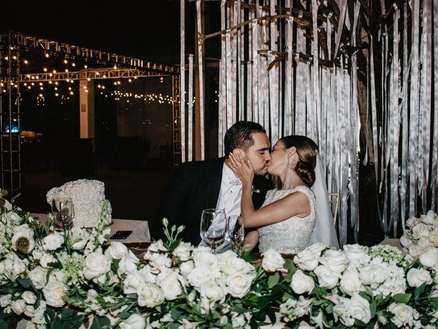 La boda de Gonzalo y Marcela en Chihuahua, Chihuahua 30