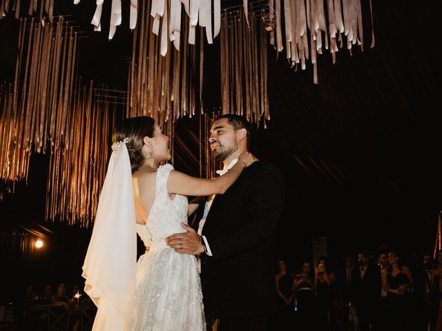 La boda de Gonzalo y Marcela en Chihuahua, Chihuahua 31