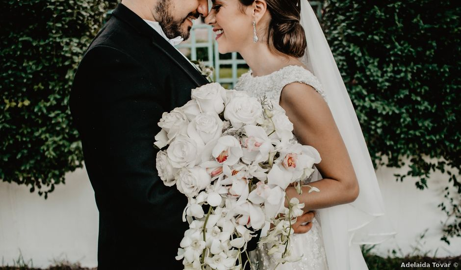 La boda de Gonzalo y Marcela en Chihuahua, Chihuahua