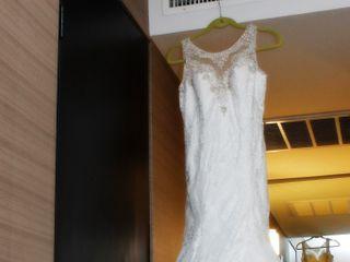La boda de Ana y Oscar 3