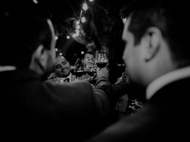 La boda de Alberto y Daniela en Silao, Guanajuato 45