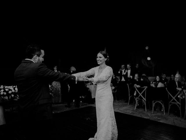 La boda de Alberto y Daniela en Silao, Guanajuato 47