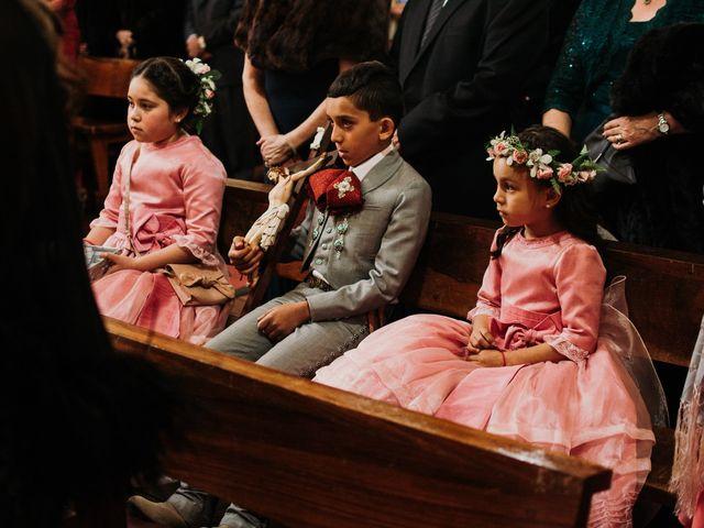 La boda de Alfonso y Alejandra en Pátzcuaro, Michoacán 72