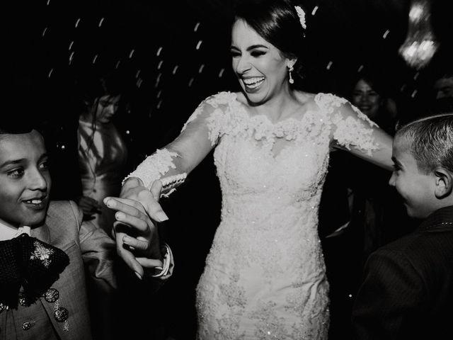 La boda de Alfonso y Alejandra en Pátzcuaro, Michoacán 148
