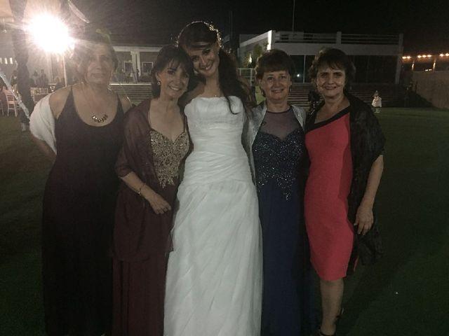 La boda de Mario y Emma en Querétaro, Querétaro 6