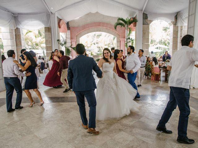 La boda de Alfredo y Roxanna en Cuernavaca, Morelos 18