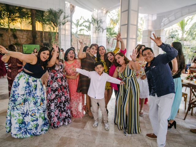 La boda de Alfredo y Roxanna en Cuernavaca, Morelos 20