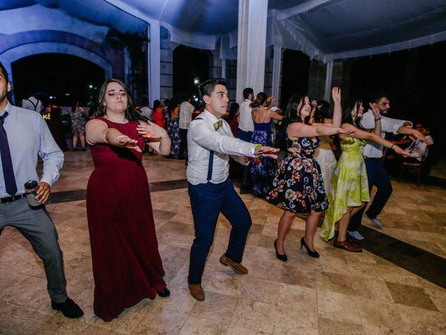 La boda de Alfredo y Roxanna en Cuernavaca, Morelos 29