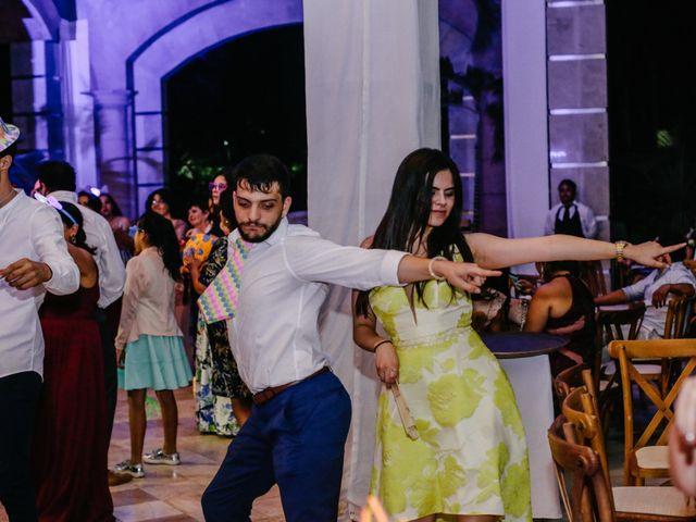 La boda de Alfredo y Roxanna en Cuernavaca, Morelos 33