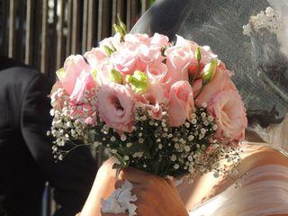 La boda de Everardo  y Sandra  3
