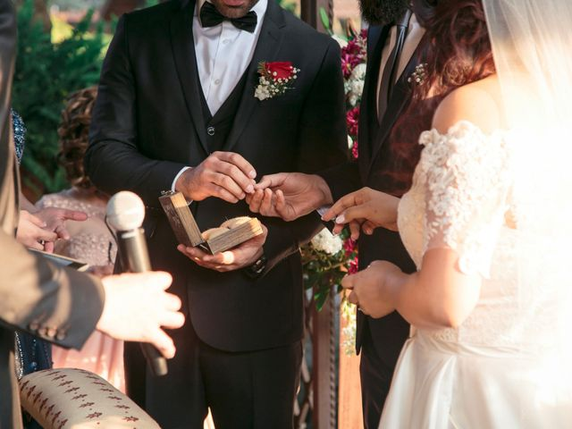 La boda de Oscar y Mariana en Coyoacán, Ciudad de México 25
