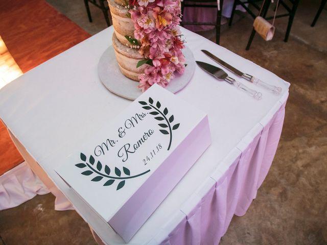 La boda de Oscar y Mariana en Coyoacán, Ciudad de México 47