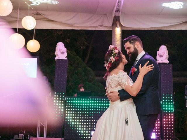 La boda de Oscar y Mariana en Coyoacán, Ciudad de México 52