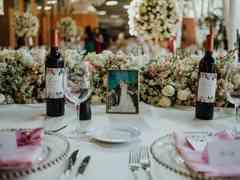 La boda de Diana y Marcos 4