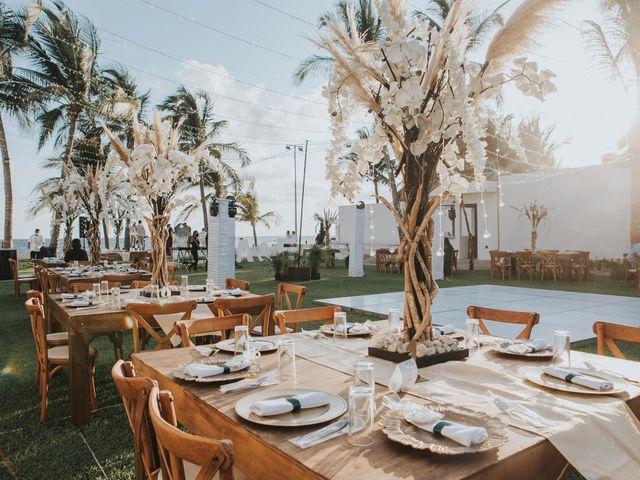 La boda de Eduardo y Avecita en Acapulco, Guerrero 19