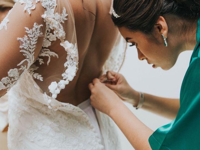 La boda de Eduardo y Avecita en Acapulco, Guerrero 22