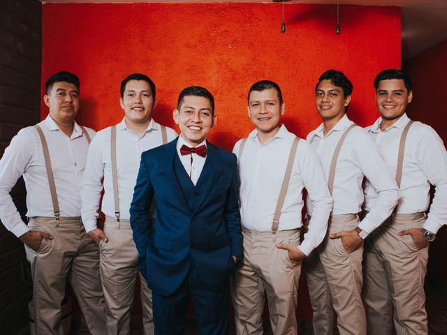La boda de Eduardo y Avecita en Acapulco, Guerrero 27
